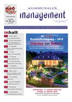 KM digital Ausgaben Nr. 48 Juli 2018.pdf